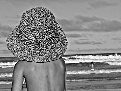 Summer Time by Sabrina Vera