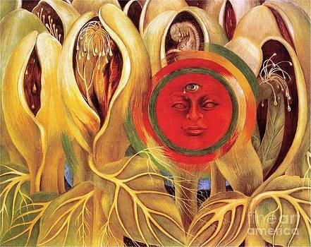 Roberto Prusso - Sun and Life
