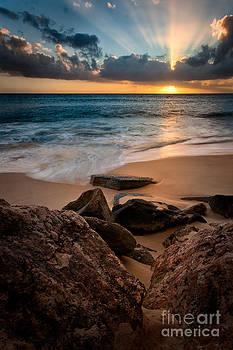 Sundown by doug hagadorn by Doug Hagadorn