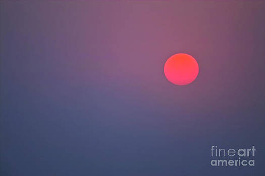 Heiko Koehrer-Wagner - Sundown