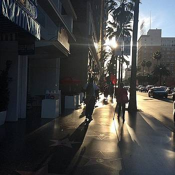 #sunglare. Thinking Of #garywinogrand by Ann Marie Donahue