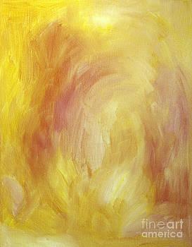 Sunlight by Stella Levi
