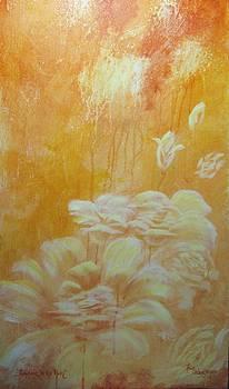 Sunshine in the Rain by Lori Salisbury
