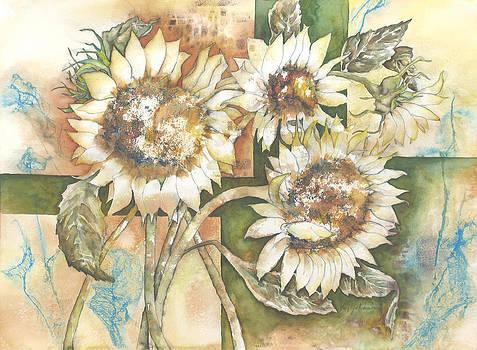 Sunshine by Kay Johnson
