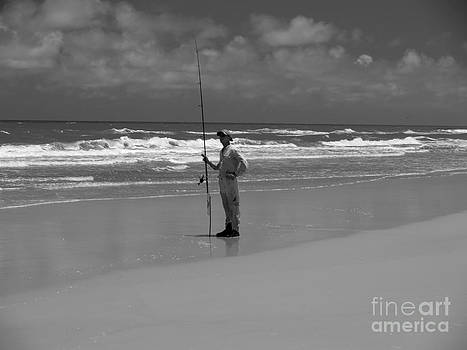 Craig Pearson - Surf Life