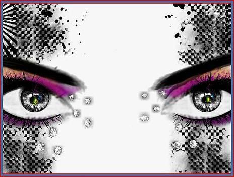 Surreal Jokery by Alicia Diel