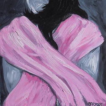 Survivor by Melissa Torres