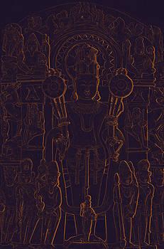 Bliss Of Art - Surya