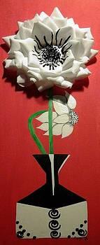 Sweet Alabaster by Edwina Sage Washington