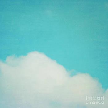 Sweet Dreams by Sharon Kalstek-Coty