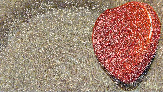 Feile Case - Sweet Heart Valentine 1