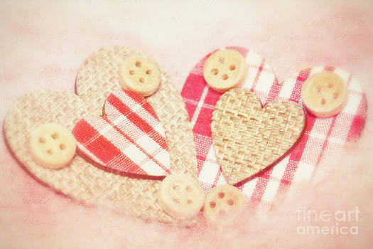 LHJB Photography - Sweet hearts