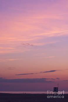 Angela Doelling AD DESIGN Photo and PhotoArt - Sweet Sunset