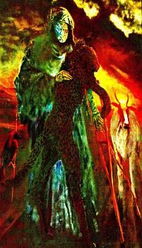 Henryk Gorecki - Symbiosis