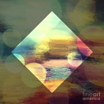Symbolism II  by Angelica Smith Bill