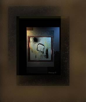 T-t by Ines Garay-Colomba