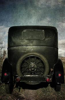 Take me home by Peter Chadwick