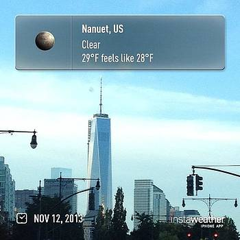 #tallest #in #the #us #weather by Roger Pereira