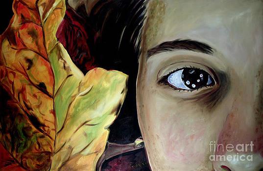 Tara by Phil Hawn