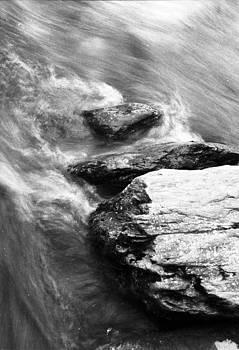 Alasdair Shaw - Tarr Steps