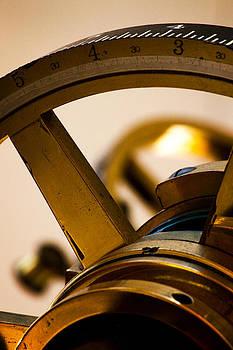 Telescope 001 by SFPhotoStore