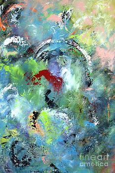 Tempest by Jason Stephen