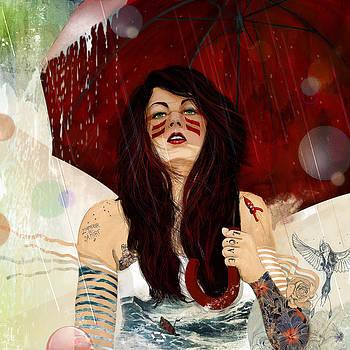 Tempest by Stephan Parylak