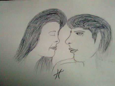 Terinazer by Himanshu Prajapati