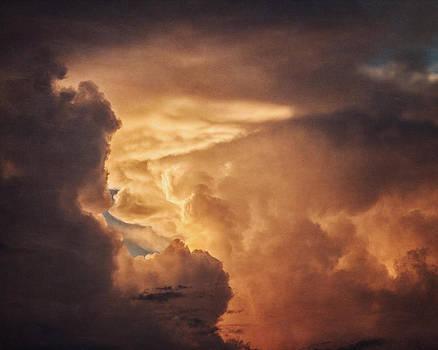 Lisa Russo - Texas Sunset
