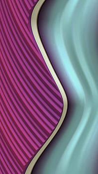 Bill Owen - Textures