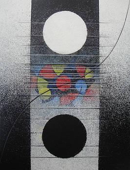 The absolute Tao by Sagar Talekar