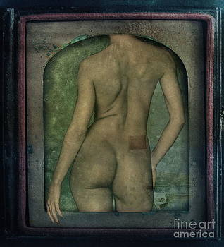 The Art of Illusion by Andrea Kollo