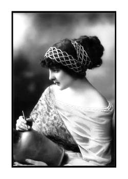 Denise Beverly - The Artisan