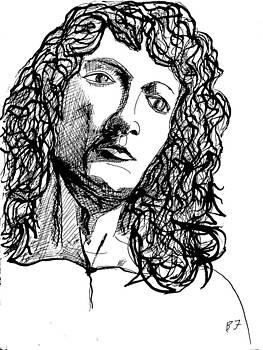 The Classics Riemenschneider Adam by Allen Forrest