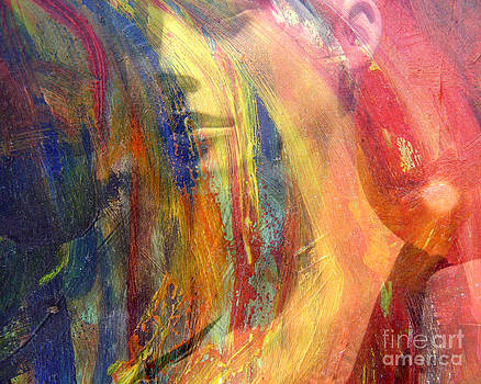 The Colors Of Life by Irma BACKELANT GALLERIES