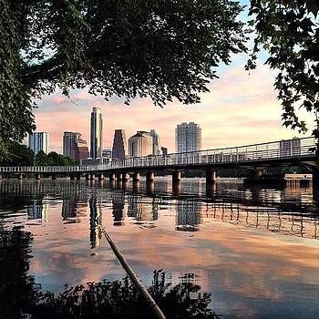 The Date Is Set: The Boardwalk Will by Things To Do In Austin Texas