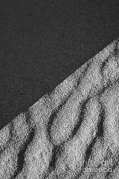 Andrew Brooks - The Dune