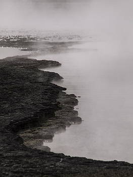 The Edge by Photographos ORG