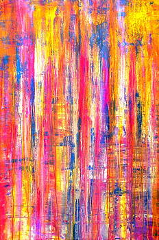 The Emotional Creation 45 by Carla Sa Fernandes