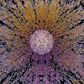 Michael Durst - The God Particle