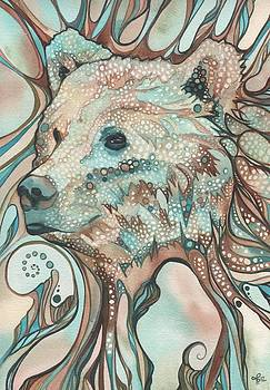 The Great Bear Spirit by Tamara Phillips