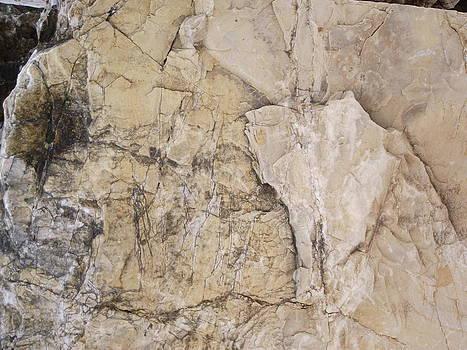 Reli Wasser - The heart of the stone 16
