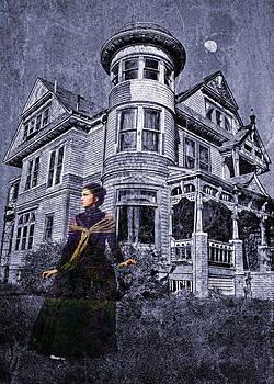 Nikolyn McDonald - The House
