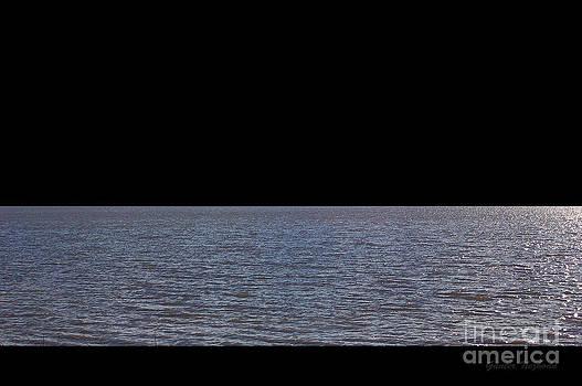 Gunter Nezhoda - The Lake 2