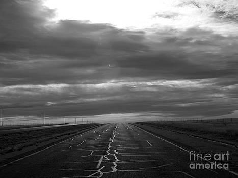 Craig Pearson - The Long Way Home