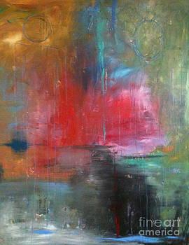 The One by Kareem Assab