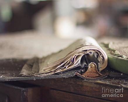 The Pages by Jillian Audrey Photography