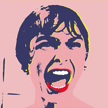 The Scream 5 by Ken Surman