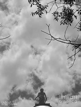 LNE KIRKES - Themis