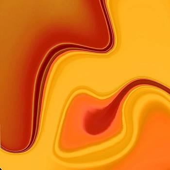 #theopictureart #orange #yellow #red by Teodoro De Jesus